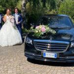 Auto matrimoni Trento